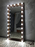 Гримерное зеркало, фото 1