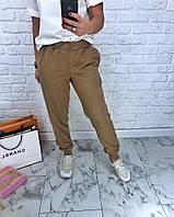 Стильные женские штаны.Женские штаны.Топ качество!!!, фото 1