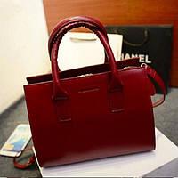 Женская сумка. 26*21*13см