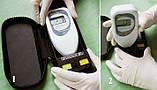 БИЛИТЕСТ білірубінометр неінвазивний аналізатор гіпербілірубінемії, фото 3