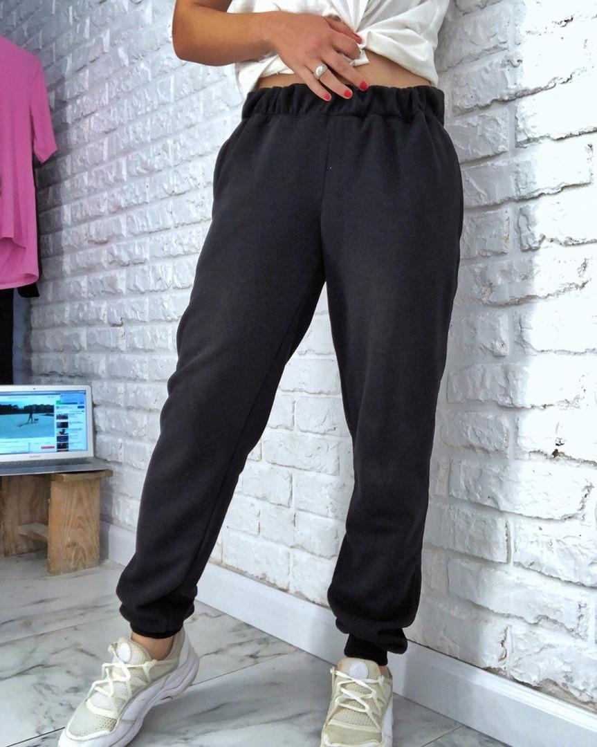 Стильные женские штаны.Женские штаны.Топ качество!!!