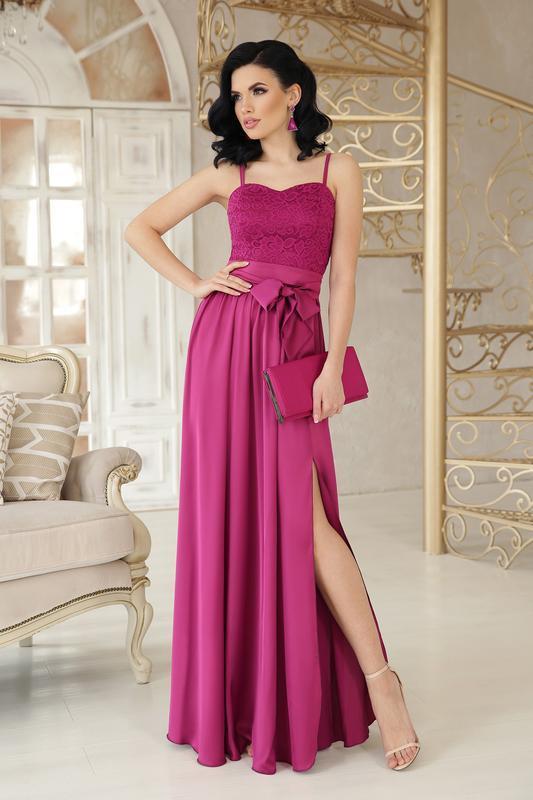 Сукня жіноча вечірня, коктельное, розмір:S M L XL