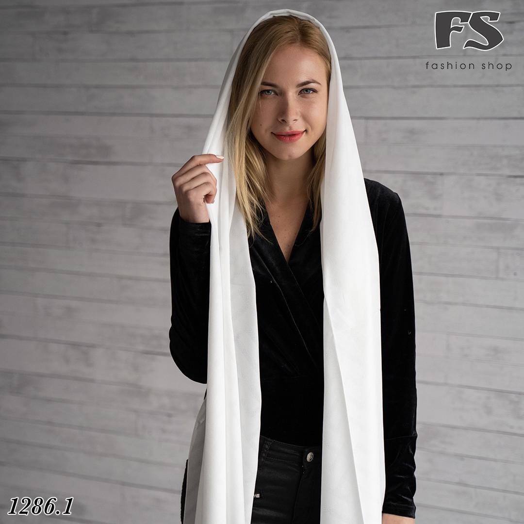 Весільний шарф для вінчання Есмеральда