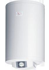 Как выбрать надежный водонагреватель