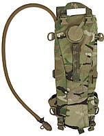 Питьевая система, гидратор, Camelbak, MTP, 3л, армии Великобритании