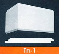 Термопанель ТП-1