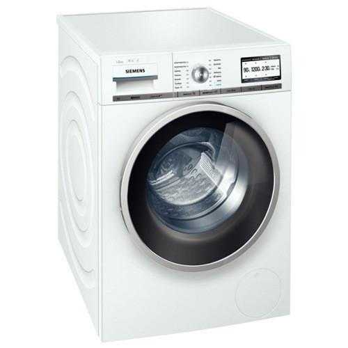 Стиральная машина Whirlpool AWО/E 8122 ( на 8 кг, 1200 об/мин, 60 см, вирпул )
