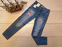 a1ddbd641c954 Детские и подростковые джинсы оптом в Украине. Сравнить цены, купить ...