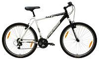 """Велосипед Merida M 80 Alu SX 20"""""""