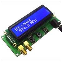 Частотомер KIT BM8010
