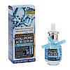Сироватка Wokali Anti-Wrinkle Serum Hyaluronic Acid