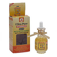 Сыворотка Wokali Ultra Pure Vitamin E Serum