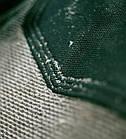 Кофта флисовая Nature Grey Wurth, фото 8