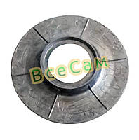 Стерилизатор для банок алюминиевый /190 мм/