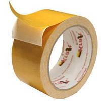 Малярная лента, ленты, пленки.