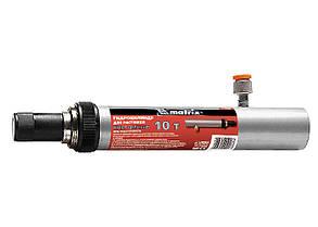 Цилиндр гидравлический для 10 т растяжки MTX