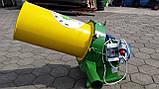 Соломорезка, 800 кг/час, фото 3
