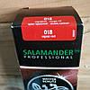 Крем для обуви Salamander  ярко-красный signal red 018