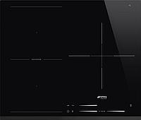 Варочная поверхность, индукция Smeg SI1M7633B