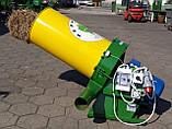 Соломорезка от Польского производителя M-ROL , фото 3