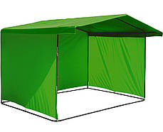 Тент на торговую палатку 3х2 м, фото 3