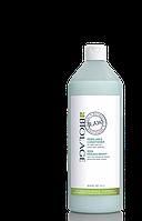 Кондиционер для ухода за кожей головы, Matrix BIOALGE R.A.W. Scalp Care Rebalance Conditioner  1000 ml