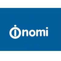 Ремонт планшетов Nomi