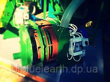 Зернодробилка, от Польского производителя M-ROL