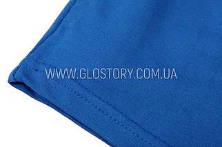 Женские шорты Glo-Story,Венгрия, фото 3