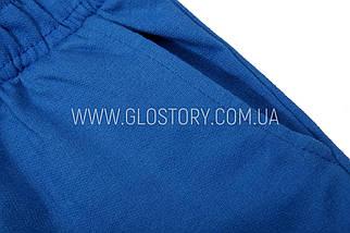Женские шорты Glo-Story,Венгрия, фото 2