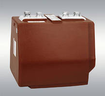 Трансформатор тока ТОЛ-10 15/5 А класс точности 0,5 измерительный опорный
