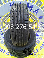 Легковая шина Laufenn 205/60-16 96V XL