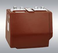 Трансформатор тока ТОЛ-10 40/5 А класс точности 0,5S измерительный опорный
