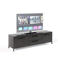 Подставка под телевизор UNTV 03B 42,5×155×36,5