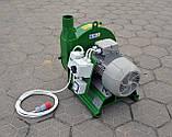 Кормоизмельчитель, 2000 кг/час, M-Rol., фото 6