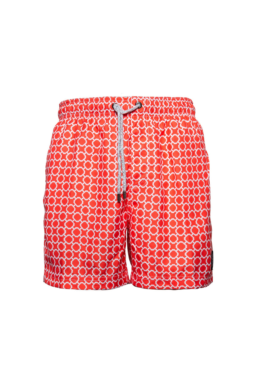 Размер S Пляжные мужские шорты IslandHaze Cell (Австралия), плавки, купальные шорты