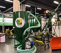 Комбикормовый завод, 1200 кг/час
