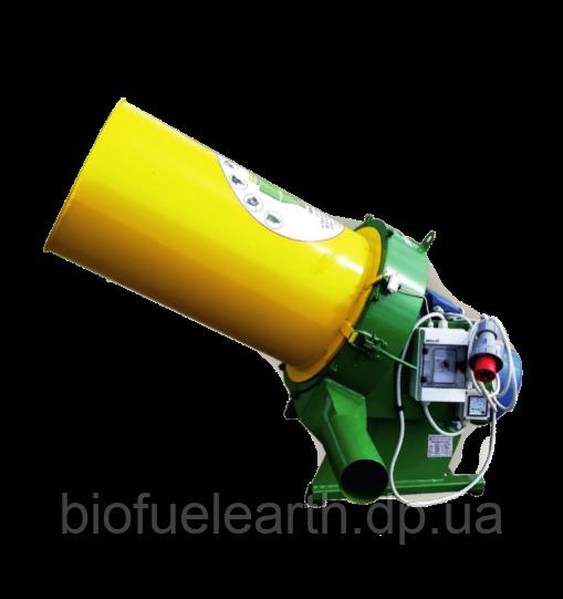 Сенорезка, 1000 кг/час, 040