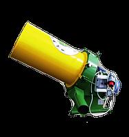 Сенорезка, 1000 кг/час, 040, фото 1