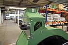 Молотковая дробилка для зерна RVO 930 (сделано в Германии), фото 4
