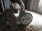 Молотковая дробилка для зерна RVO 930 (сделано в Германии), фото 5