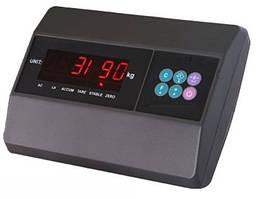 Весовой индикатор Zemic А6