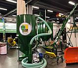 Дробилка зерновая, H 122, фото 9