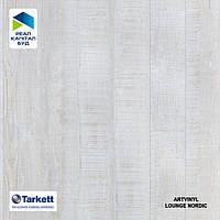 Виниловая плитка Tarkett Lounge NORDIC ПВХ плитка 230345024