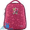 Ортопедичний каркасний рюкзак для дівчинки Kite Princess P19-531M