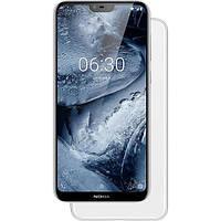 Смартфон Nokia X6 2018 4/64GB White, фото 1