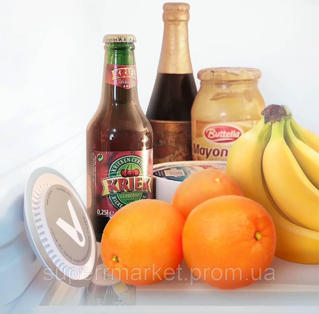 Поглотитель запаха для холодильника Xiaomi Viomi Microbacteria