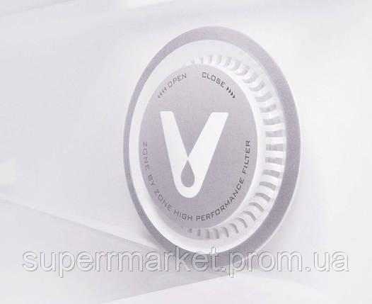Поглотитель запаха для холодильника Xiaomi Viomi Microbacteria, фото 2