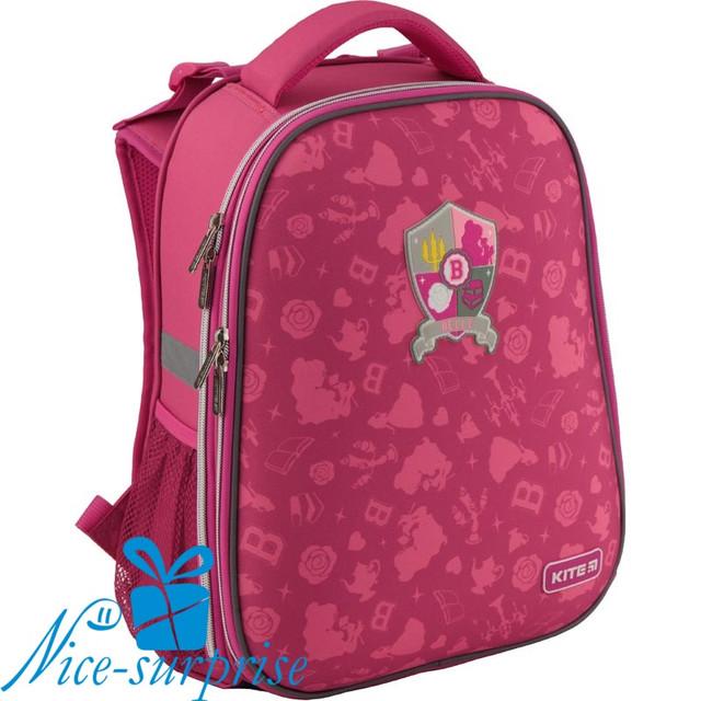 купити ортопедичний каркасний рюкзак для дівчинки в Одесі