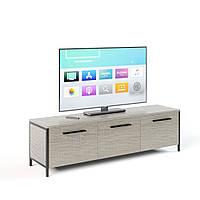 Подставка под телевизор UNTV 04B 42,5×155×36,5